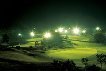ムーンレイクゴルフ倶楽部(茂原・市原・鶴舞3コース共通) 写真